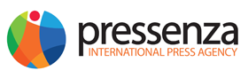 Pressenza - International Press Agency